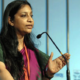 Aruna Sundararajan gets additional charge of DoT Secretary