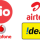 TRAI defends Rs. 3050 Crore penalty on Airtel, Vodafone, Idea