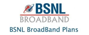 bsnl-experience-unlimited-bb249-plan-with-10-gb-data-per-day-at-2-mbps-free-calling
