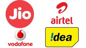 trai-defends-penalty-on-airtel-vodafone-idea