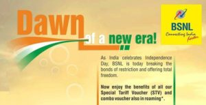 bsnl-stv-on-roaming-free