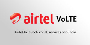 airtel-launches-4g-volte-services-in-mumbai