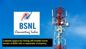 bsnl-tower-company