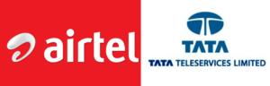 tata-airtel-merger-deal