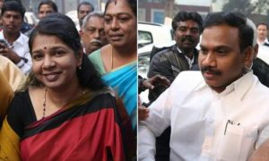 2g-scam-cbi-court-acquits-a-raja-kanimozhi-and-all-other-accused