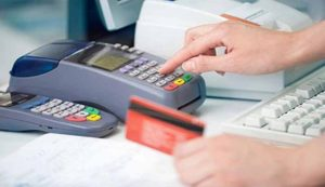 government-to-bear-mdr-charges-on-debit-card-bhim-upi-aeps-transactions-up-to-rs-2000