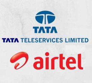 airtel-tata-merger