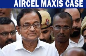 ed-files-charge-sheet-against-chidambaram-in-aircel-maxis-case