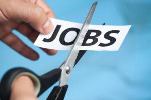 bsnl-to-cut-30-contractual-jobs