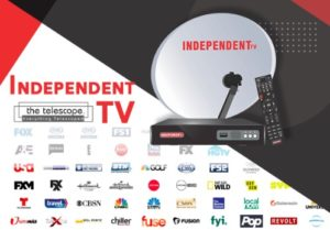 reliance-independent-tv